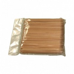 Bete bambus 100 pcs